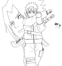 720x1280 drawing naruto apk download from moboplay [ 720 x 1280 Pixel ]