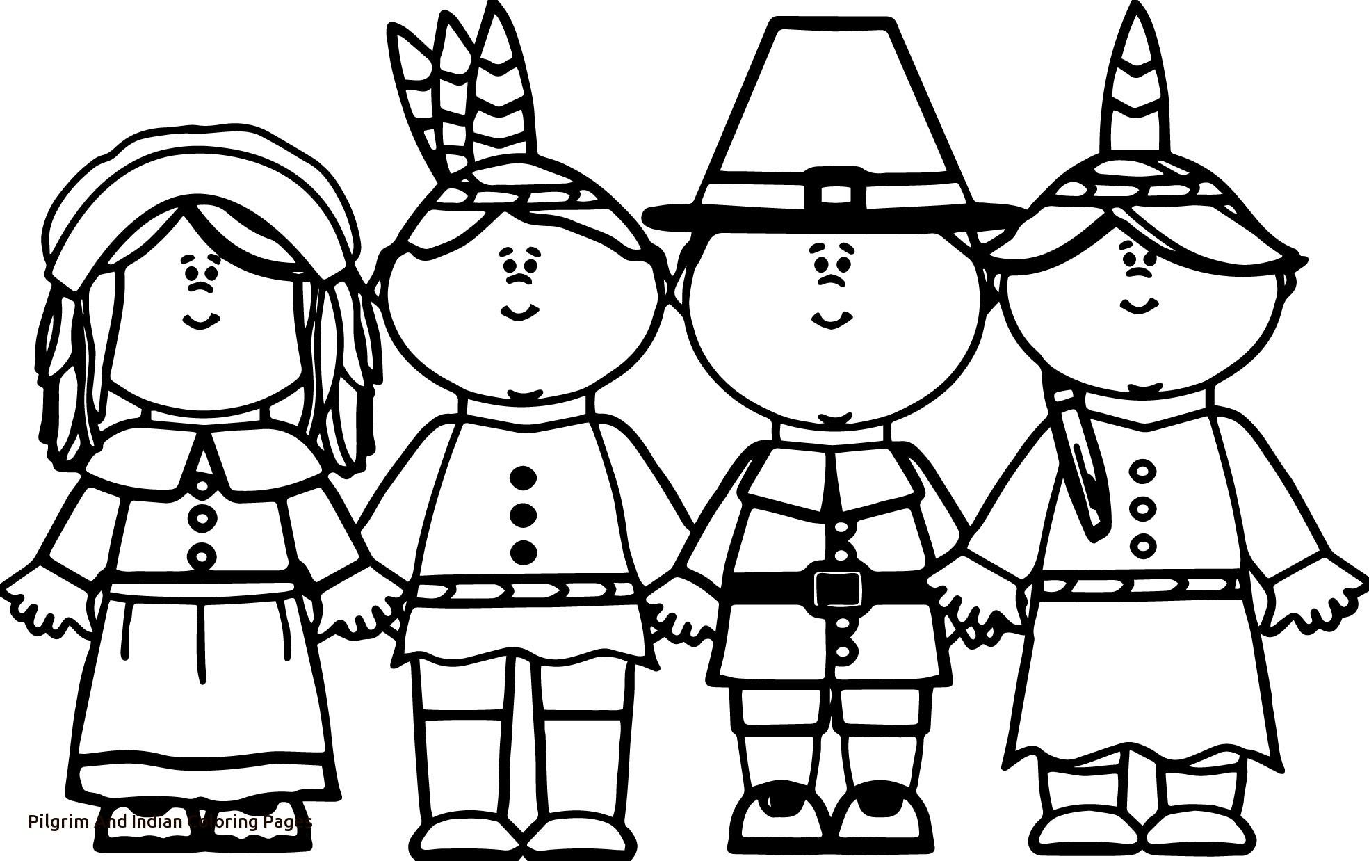 Native American Cartoon Drawing At Getdrawings