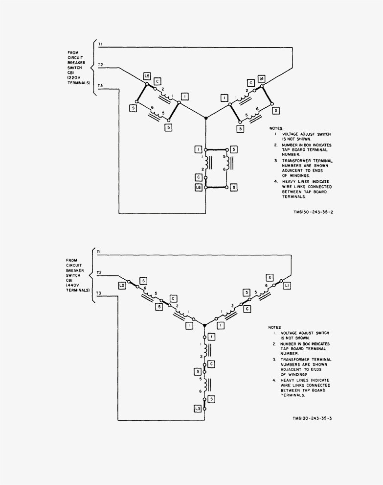 Cctv Network Wiring Diagram