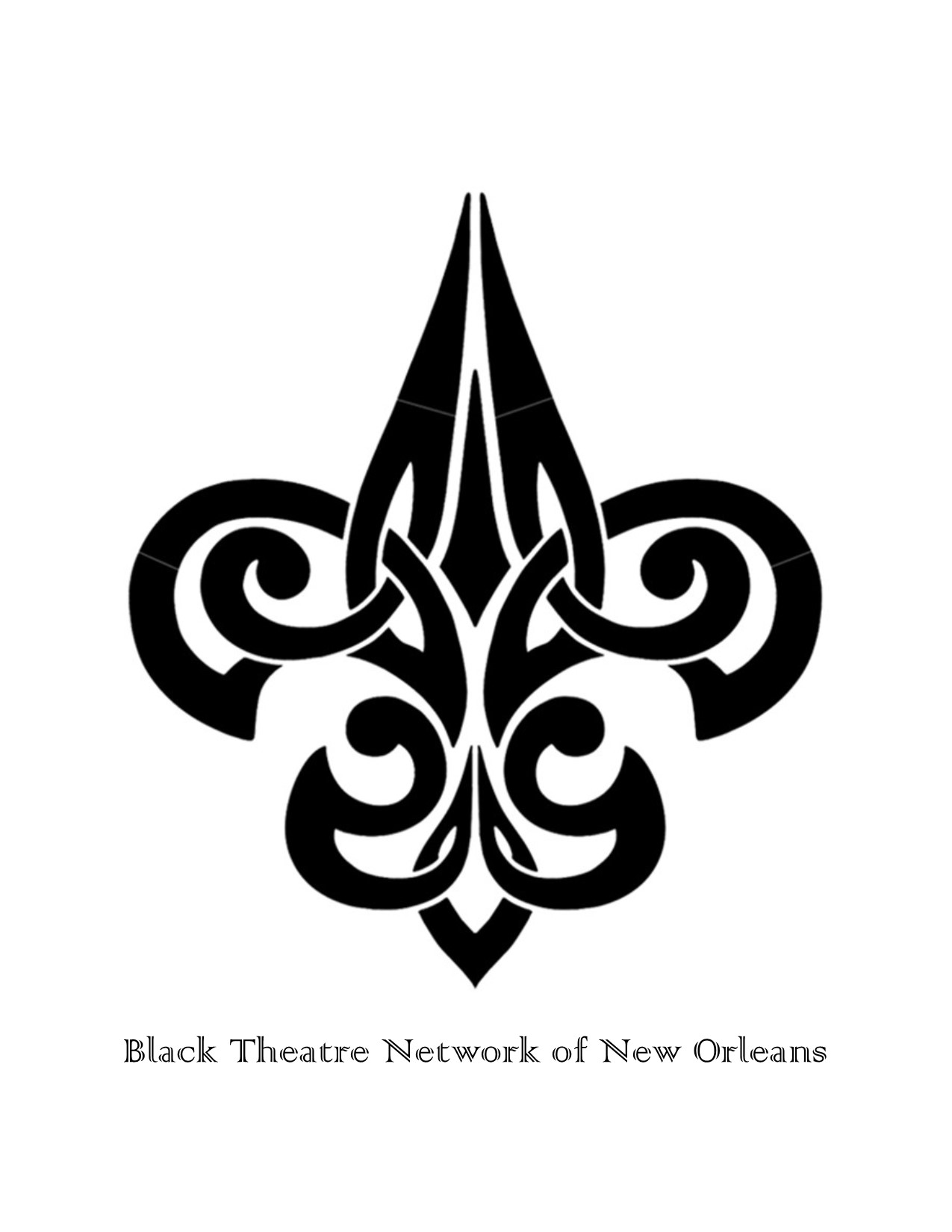 New Orleans Drawing At Getdrawings