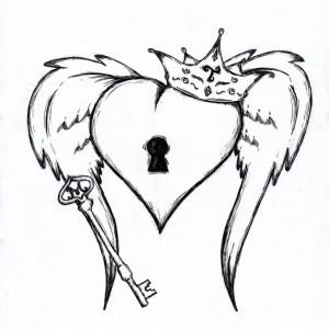 easy nice drawing draw getdrawings