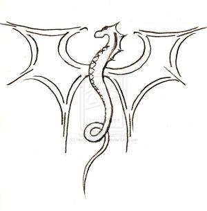 easy nice drawing cool draw getdrawings