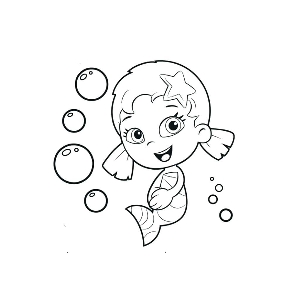 Nick Jr Free Drawing At Getdrawings