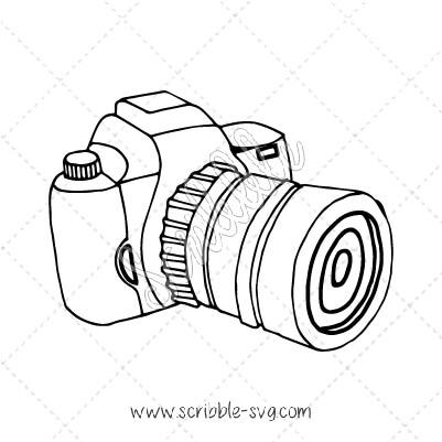 Nikon Manual D90