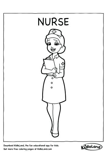 The best free Nurse drawing images. Download from 478 free
