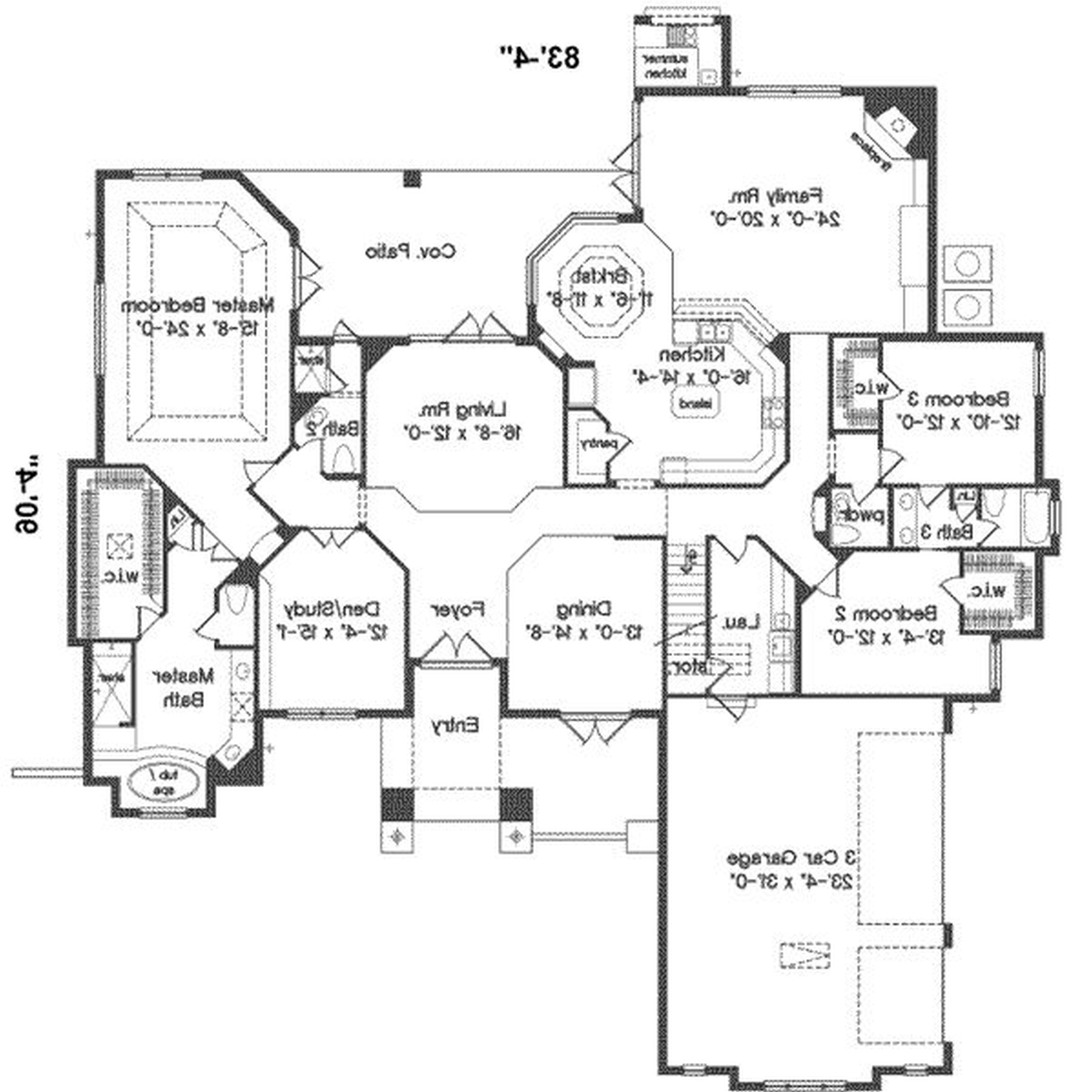 Office building drawing at getdrawings free for personal use diy home wiring diagram