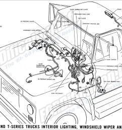 2200x1500 lovely pickup truck diagram photos [ 2200 x 1500 Pixel ]