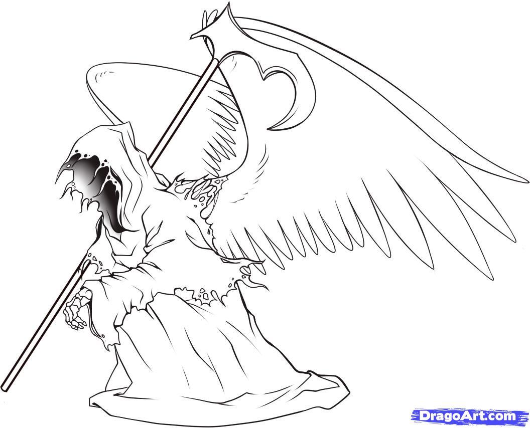 Pokemon Drawing Online At Getdrawings