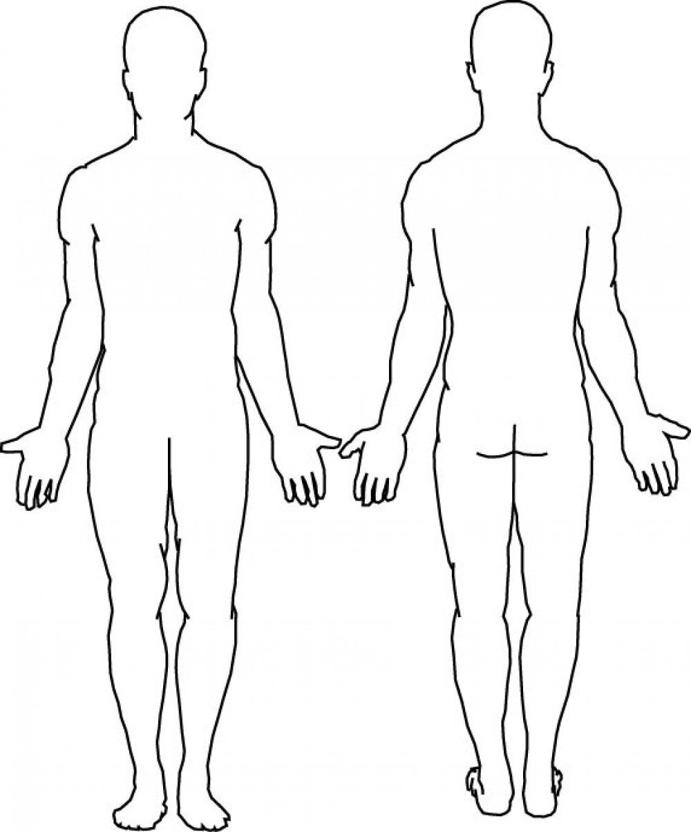 hight resolution of pain body diagram printable wiring schematic data rh 14 american football ausruestung de body diagram injury form patient pain diagram