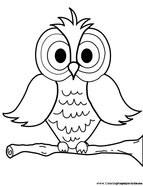 Free Printable Owl Clipart At Getdrawings Free For Personalanimated