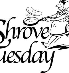 1810x1203 shrove tuesday pancake day mircel s kitchen stories [ 1810 x 1203 Pixel ]