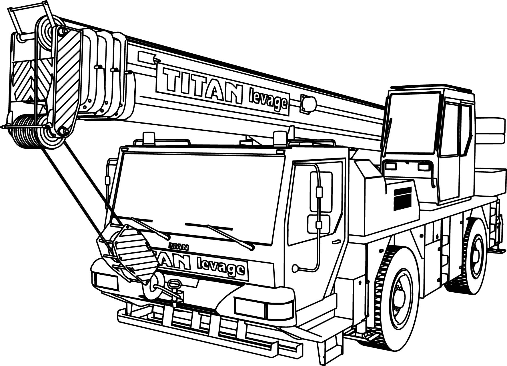 The best free Crane drawing images. Download from 668 free