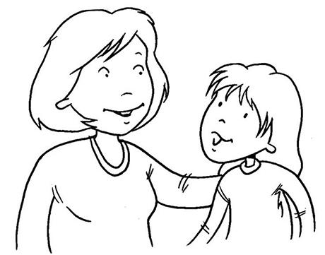 Face 2 Face Parent Guide