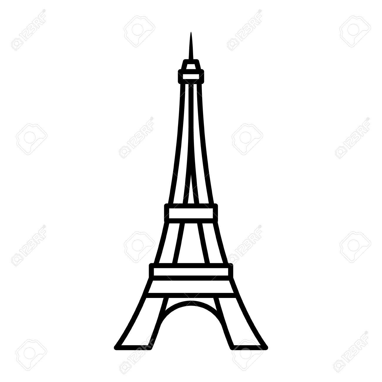 The Best Free Tour Drawing Images Download From 261 Free