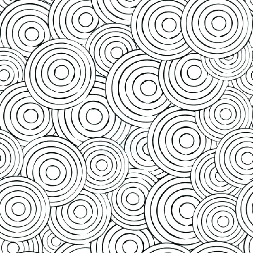 The best free Pattern drawing images. Download from 4990