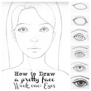 nose drawing pencil easy simple drawings getdrawings