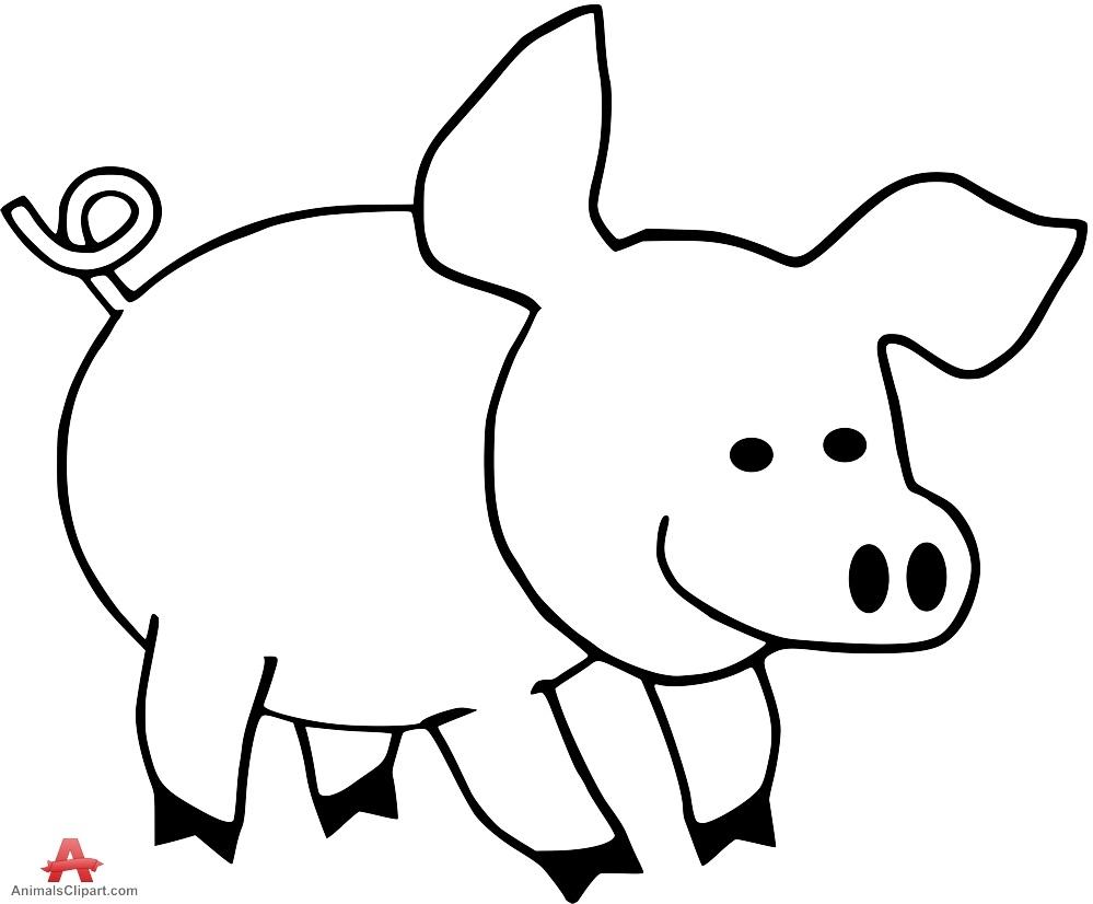 pig butcher drawing pig butcher drawing pig