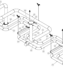 1199x867 power plant piping pemak engineering [ 1199 x 867 Pixel ]
