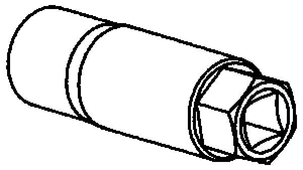 Wiring A Leviton Plug