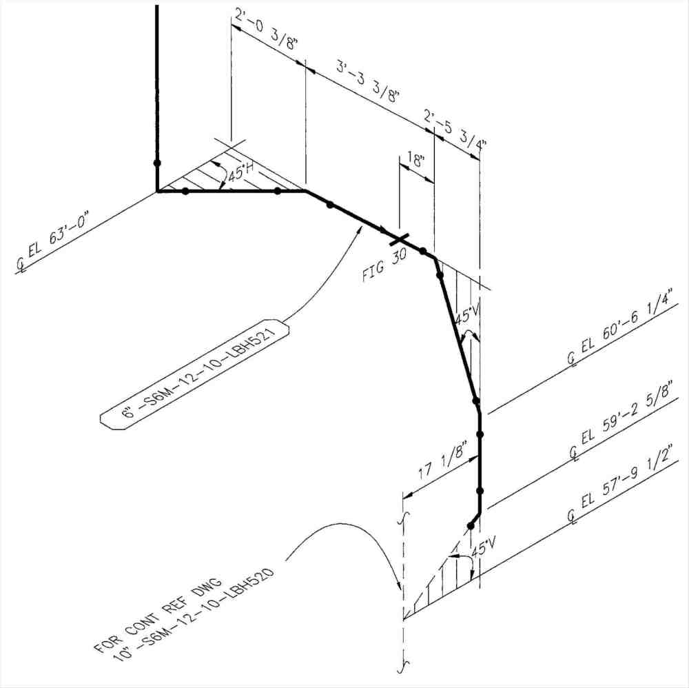 medium resolution of 1900x1898 famous piping diagrams images