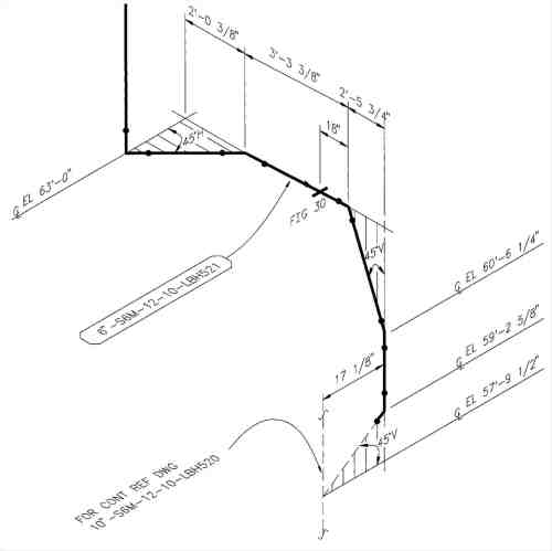 small resolution of 1900x1898 famous piping diagrams images