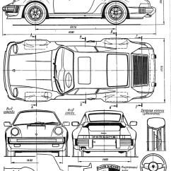 1974 Porsche 911 Wiring Diagram Cb750 Chopper 1984 Imageresizertool Com