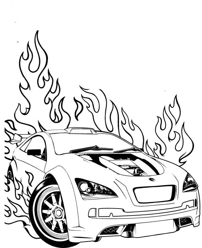 407 Car Manual