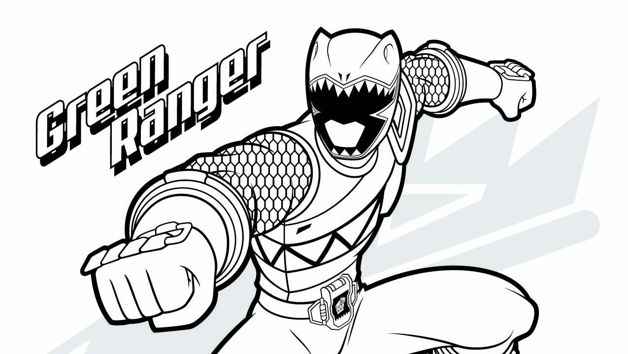 power rangers megazord coloring pages arenda stroy. Black Bedroom Furniture Sets. Home Design Ideas
