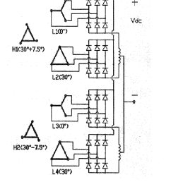 rio rectifier diode wiring diagram images gallery [ 1714 x 2346 Pixel ]