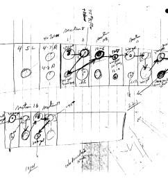 1100x841 component ac power supply circuit high current transformerless 1446x1106 feynman s diagrammatic sketch of storage of barrels of uranium [ 1446 x 1106 Pixel ]