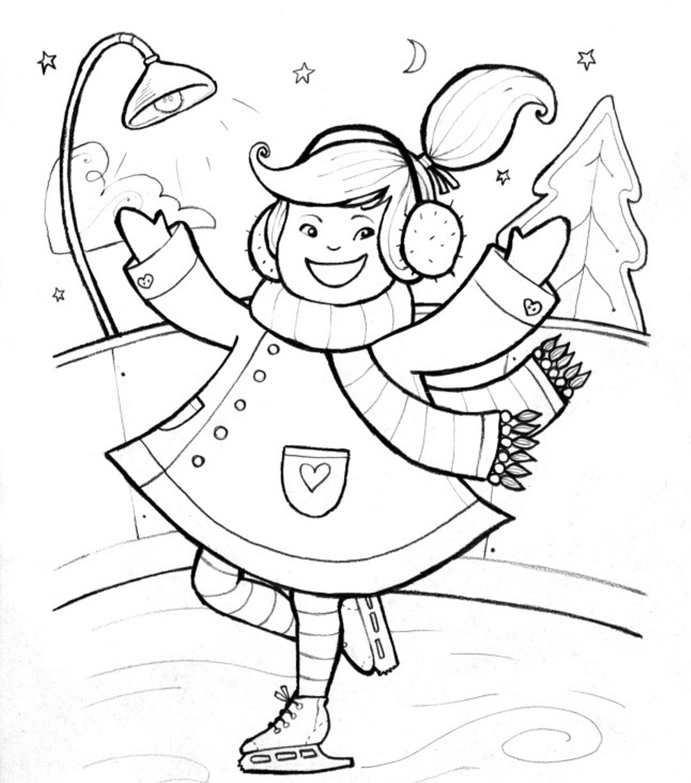 Printable Drawing Worksheets For Kids At Getdrawings