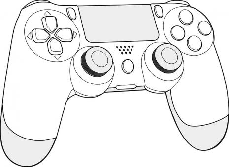 Xbox One Elite Controller Skins Destiny
