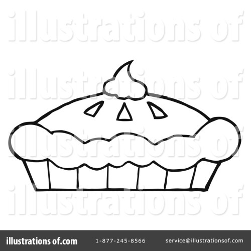 small resolution of 1024x1024 pumpkin pie clipart