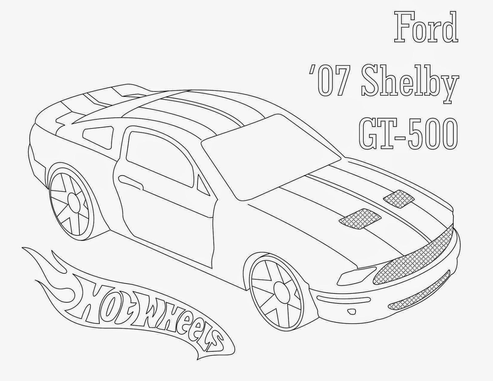 Race Car Drawing Easy At Getdrawings