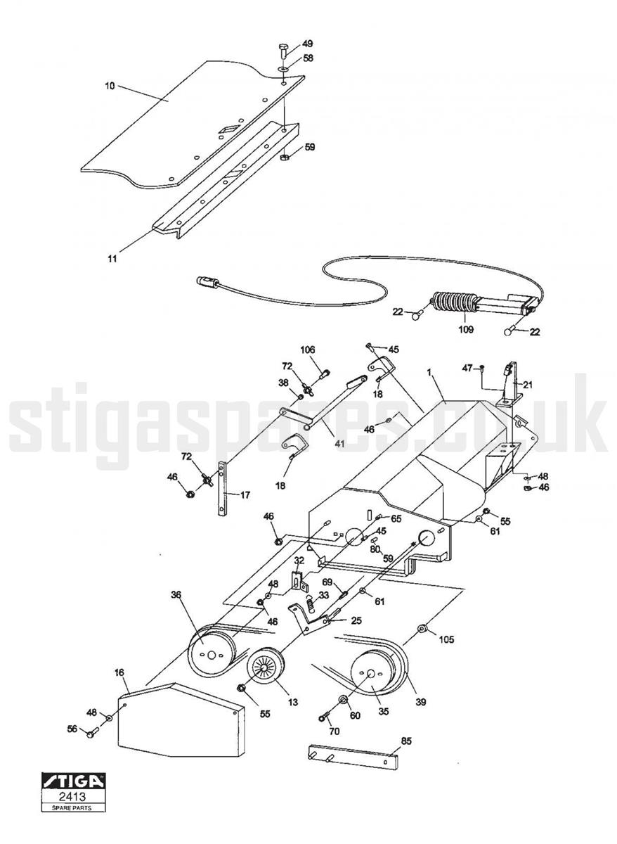 The best free Assembly drawing images. Download from 342