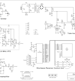 1100x780 free schematic software wiring diagram components [ 1100 x 780 Pixel ]