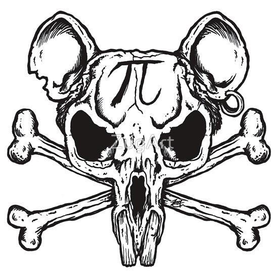 Carnivore Drawing At Getdrawings Com