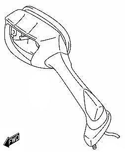 The best free Suzuki drawing images. Download from 62 free