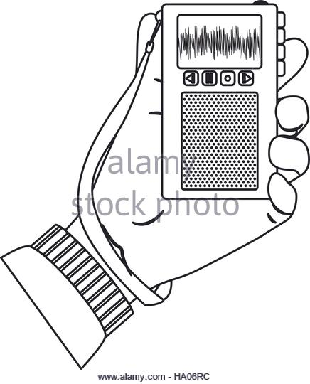 The best free Recorder drawing images. Download from 50