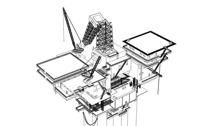 Kenwood Kdc 216s Wiring Diagram