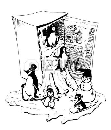 Sears Refrigerator Wiring Diagram Kenmore Ice Maker