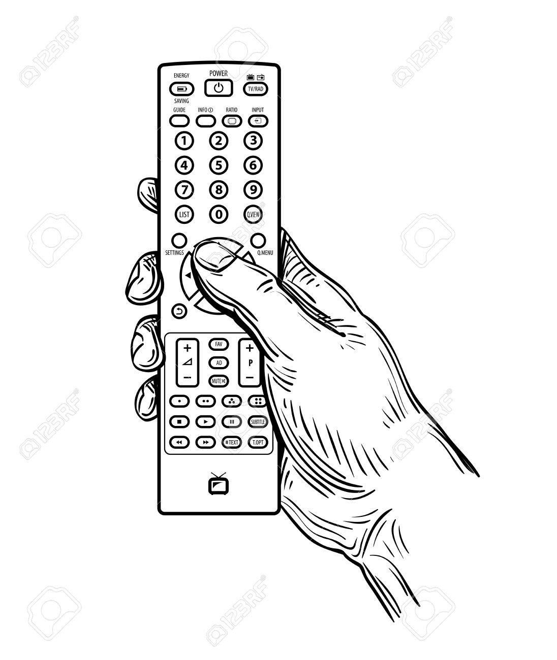 Manual For Insignia Remote Control