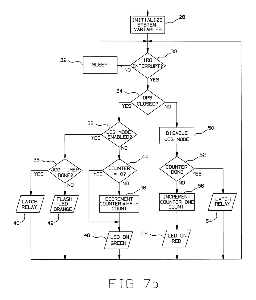 850x998 visio drawing ex\\\&le vsd wiring diagram ponents