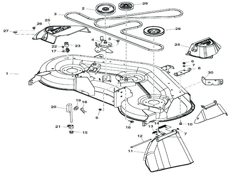 Troy Bilt Pony Wiring Schematics Xp. Parts. Wiring Diagram