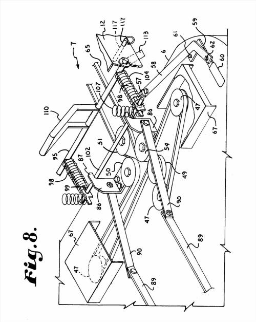 small resolution of 1900x2385 mtd push mower diagram new wiring diagram 2018