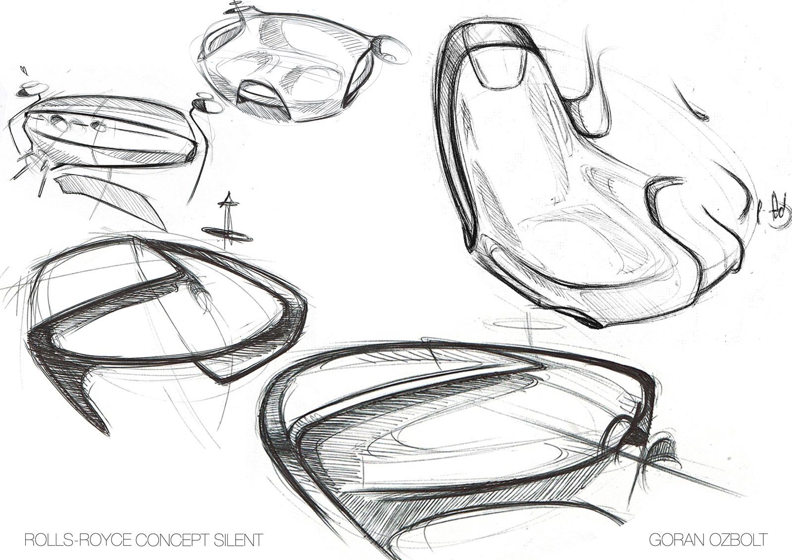 1600x1131 rolls royce concept silent by goran ozbolt