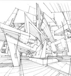 1169x851 architecture drawing wiring diagram program [ 1169 x 851 Pixel ]