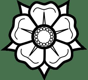 drawing simple roses rose flower getdrawings