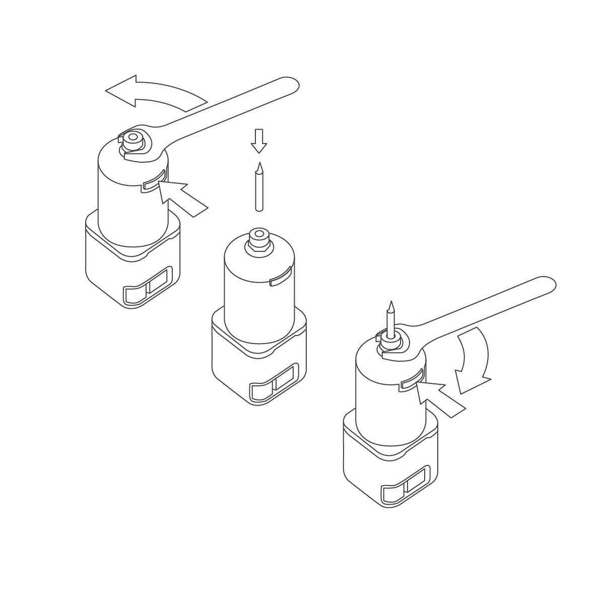 The Best Free Router Drawing Images Download From 68 Free