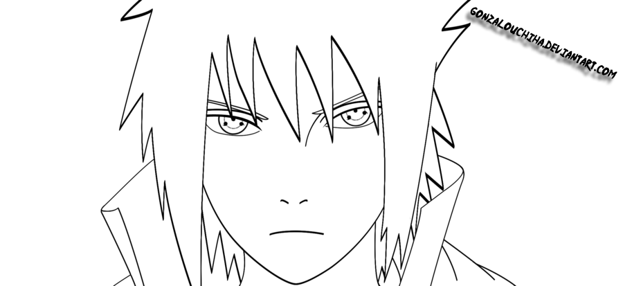 Sharingan Drawing At Getdrawings Com Free For Personal Use
